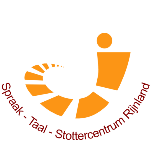 cropped-STSC-Rijnland-logo-v3-transparant-e1467049459186-1.png